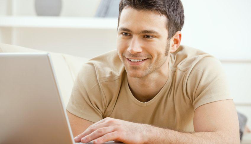 Online Auto Loans near Toledo, OH