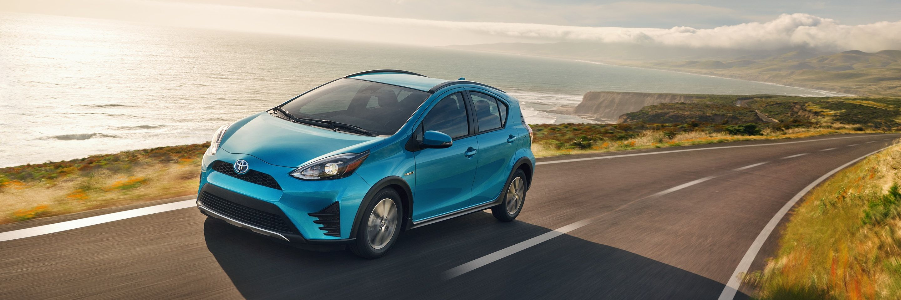 2019 Toyota Prius c for Sale near Lee's Summit, MO, 64002