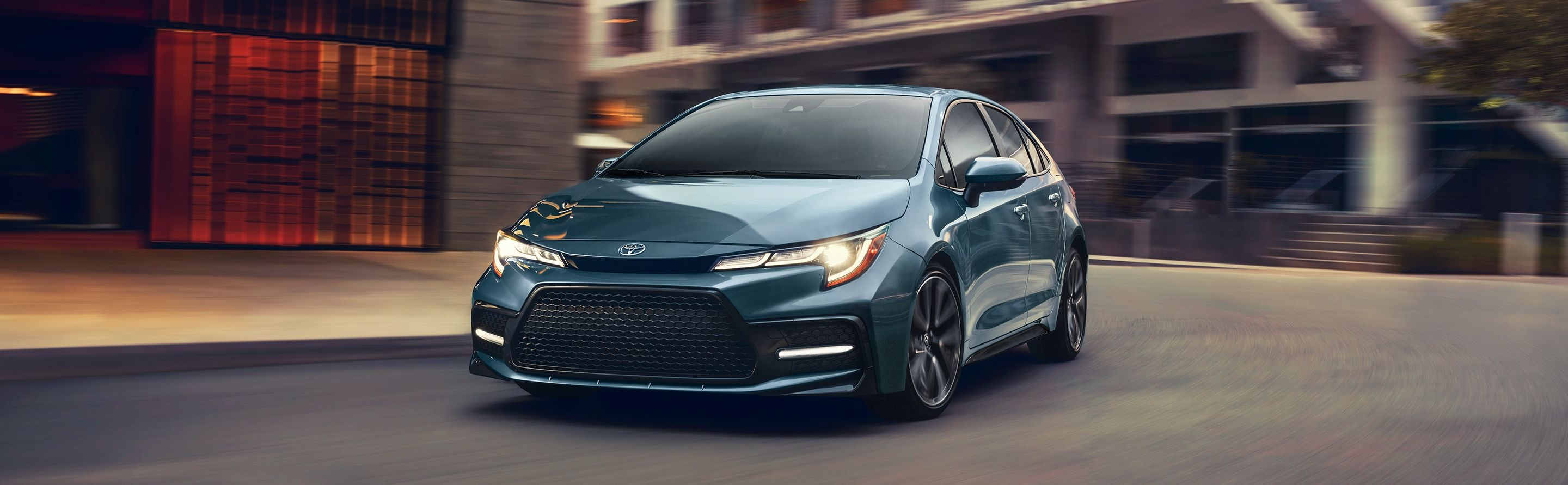 2020 Toyota Corolla for Sale in Kansas City, MO, 64114