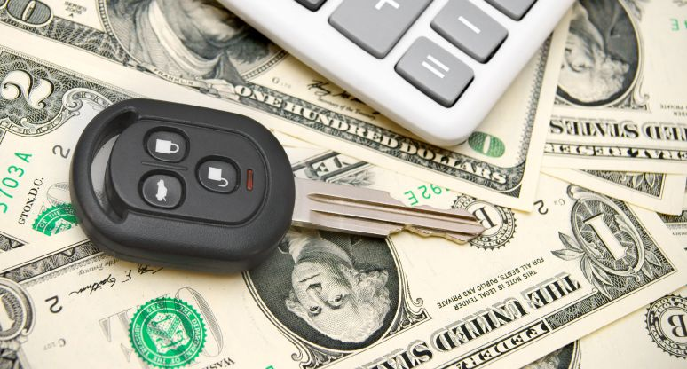 Tips for Saving Money on Your Vehicle Purchase near Anaheim, CA