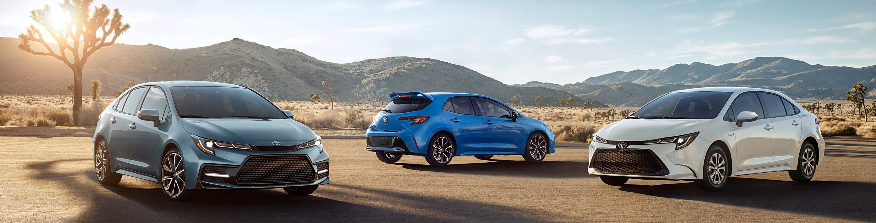 2020 Toyota Corolla Hybrid for Sale near Overland Park, KS, 66213