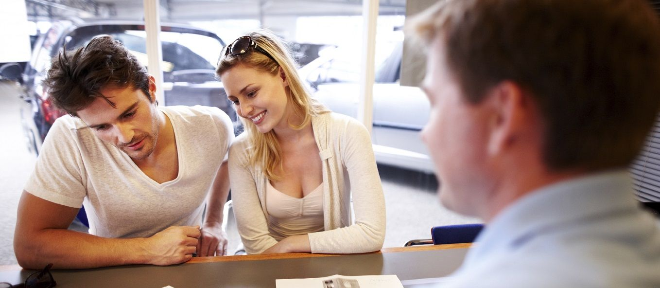 Can I Sell my Car to a Dealership in Youngstown, OH?