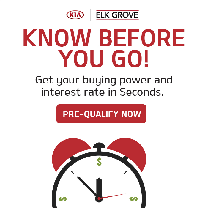 Buying And Maintaining A Car State Of California >> Kia Dealer Elk Grove Ca New Used Cars For Sale Near Sacramento Ca