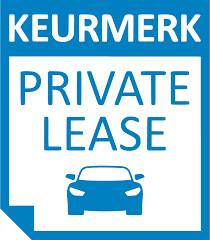 Keurkmerk Private Lease