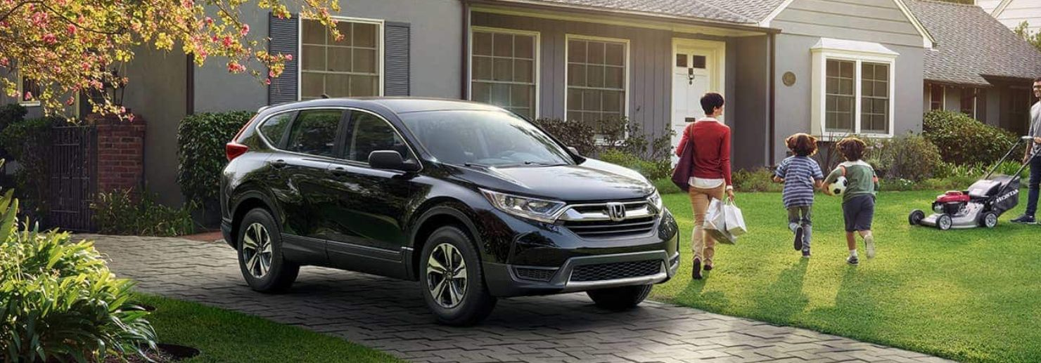 2019 Honda CR-V for Sale near Atlanta, GA