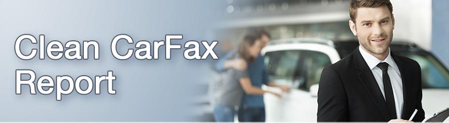 clean-carfax