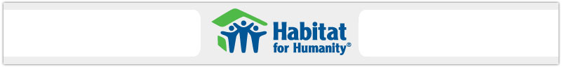 habitat-for-humanity-port-lavaca