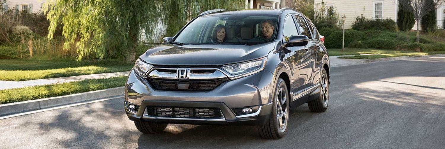 Honda West Covina >> 2019 Honda Cr V For Sale Near West Covina Ca Diamond Honda
