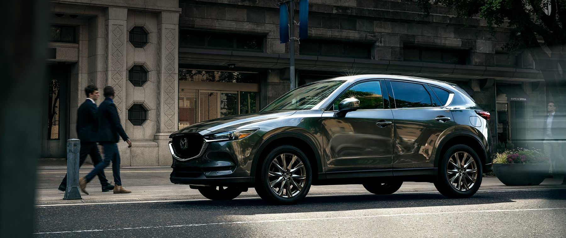2019 Mazda CX-5 for Sale near Carmichael, CA