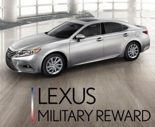 Military-Reward
