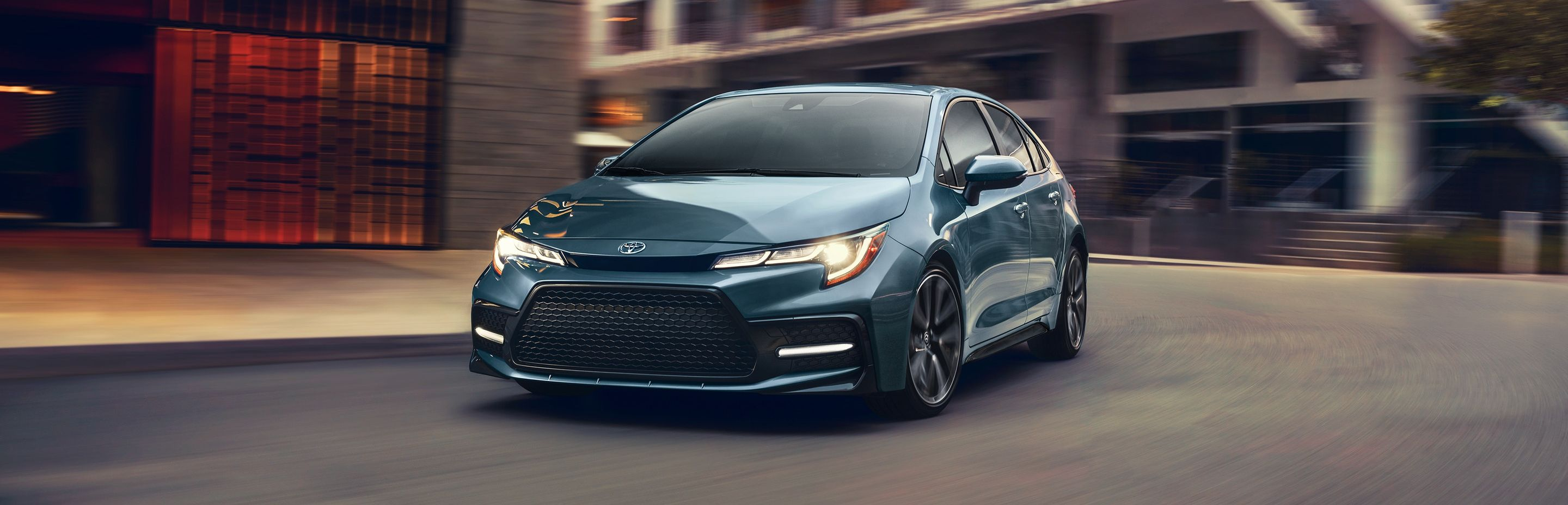 2020 Toyota Corolla for Sale near Elmhurst, IL