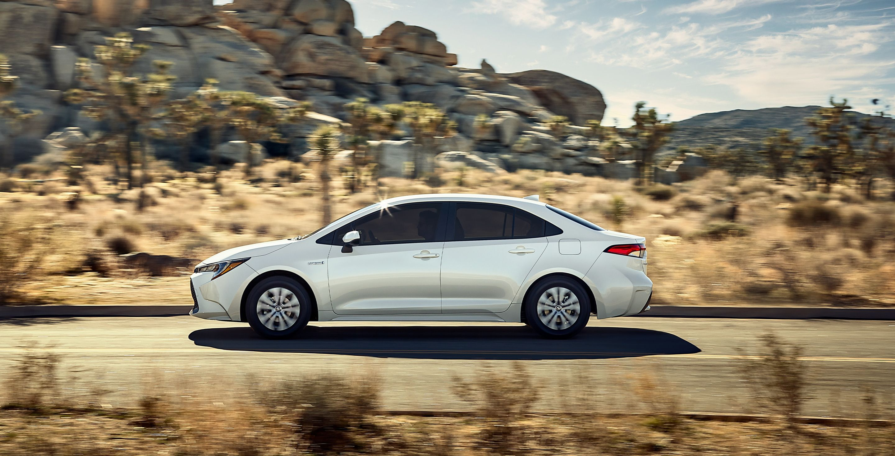 2020 Toyota Corolla for Sale near Westmont, IL