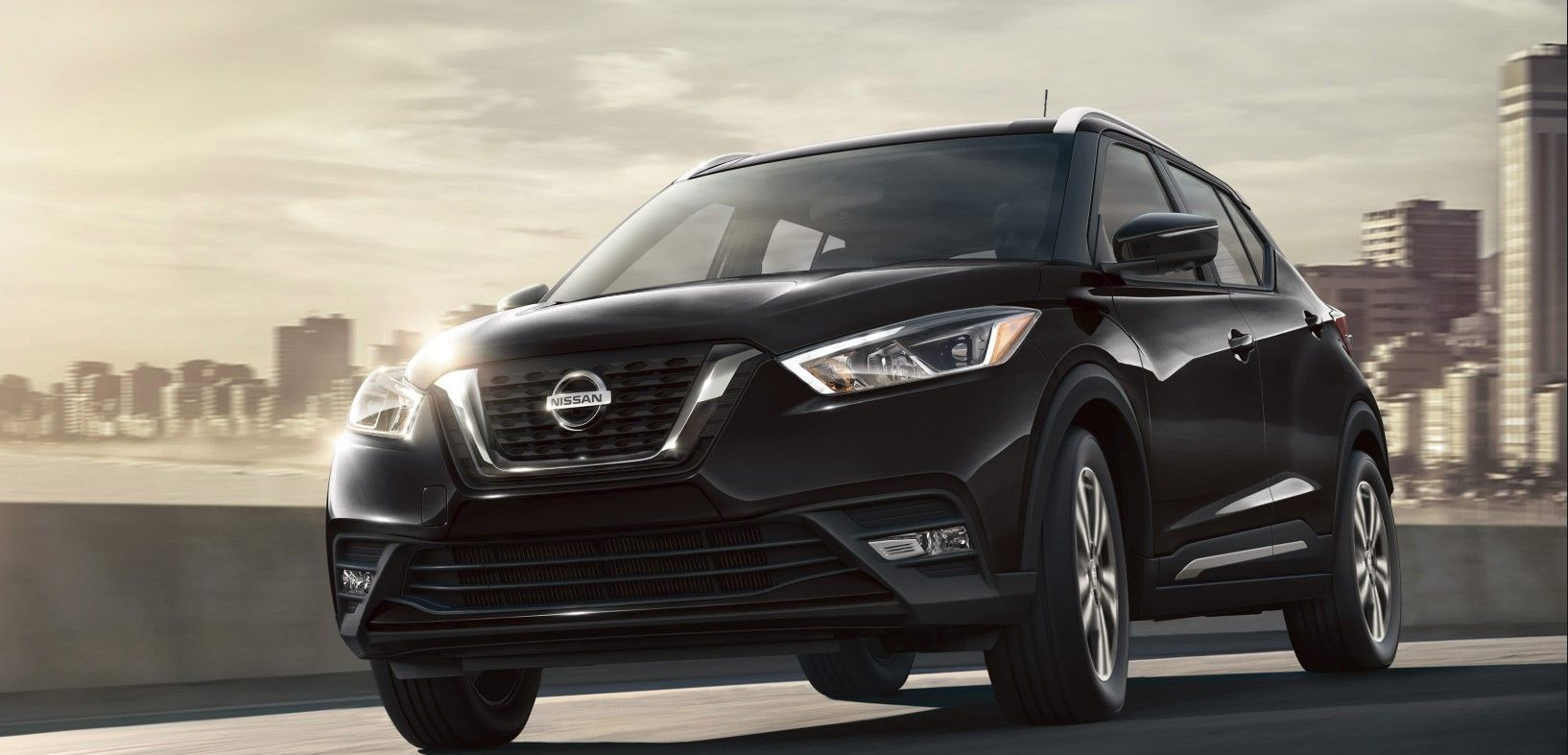 2019 Nissan Kicks for Sale near Burbank, IL
