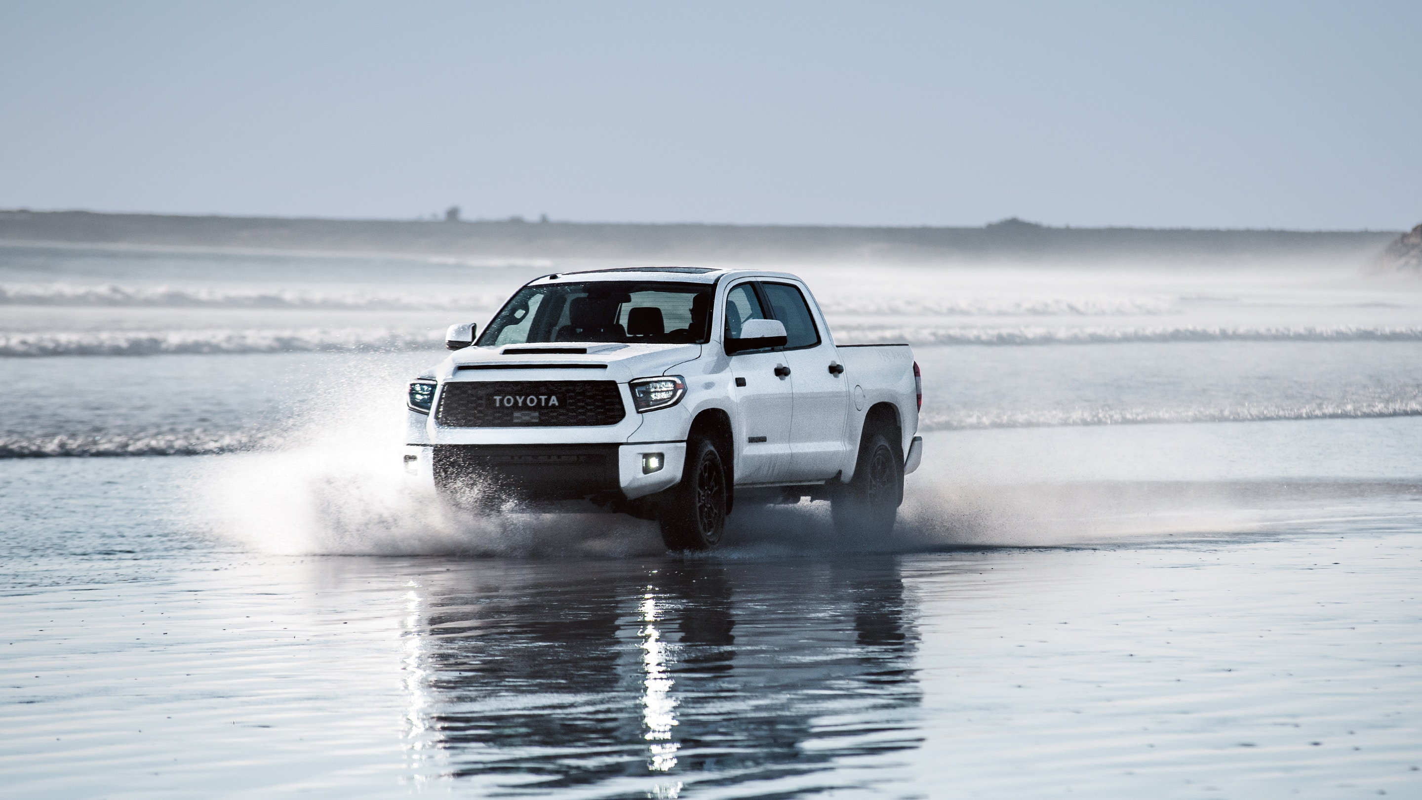 2019 Toyota Tundra for Sale near West Des Moines, IA