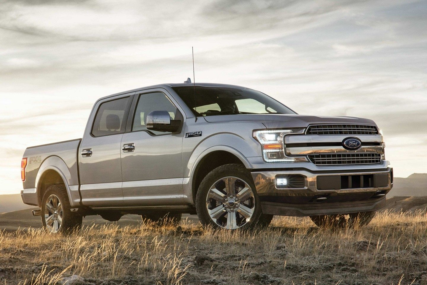 Used Ford F-150 for Sale near Wilmington, IL