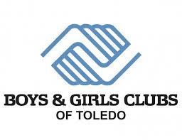 boysandgirlsclub