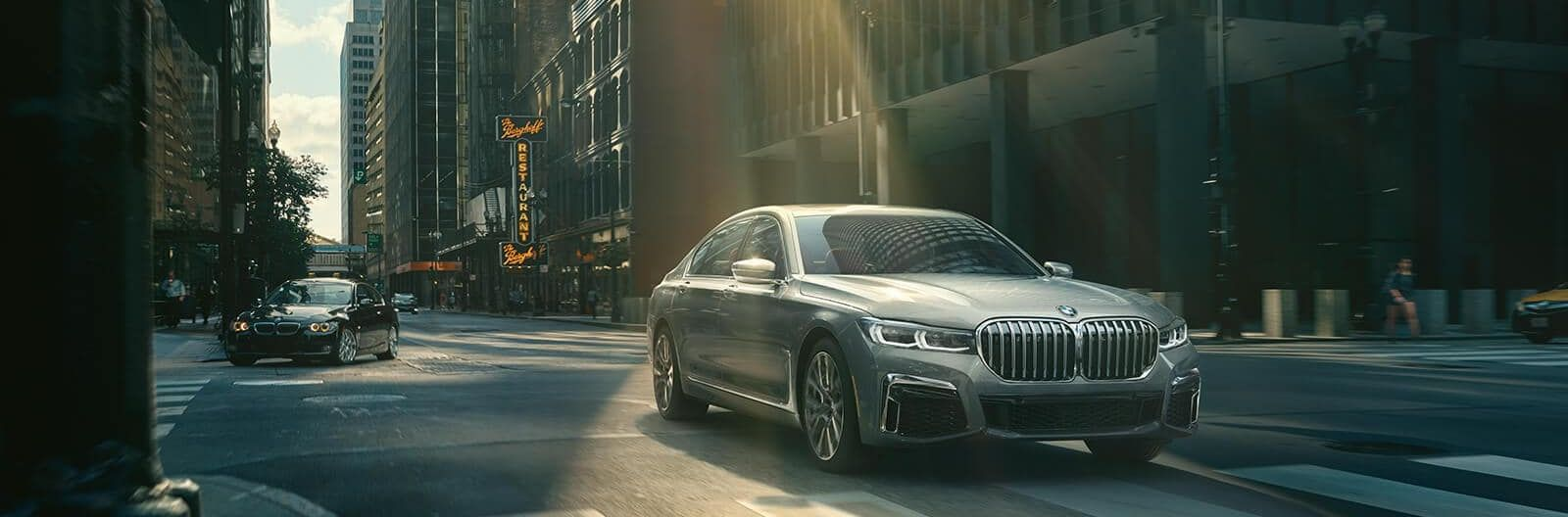 Bmw Jackson Ms >> 2020 Bmw 7 Series Leasing In Jackson Ms