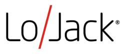 LoJack-logo