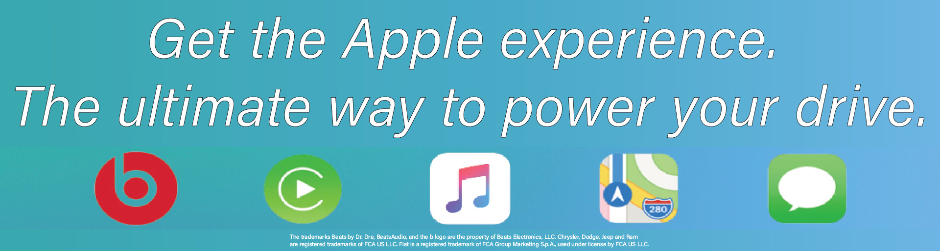 apple-experience-banner