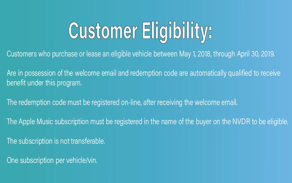 customer-eligibility-1