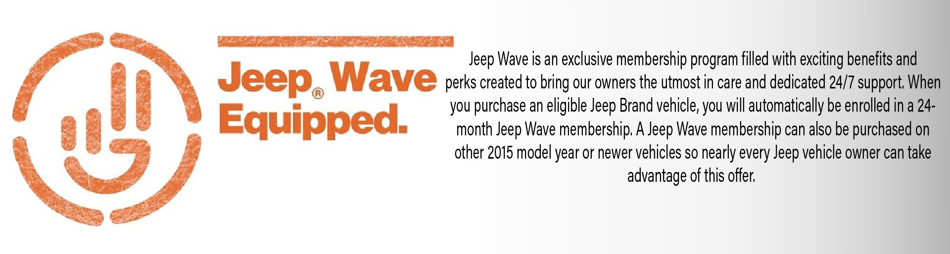 jeep-wave-banner