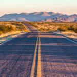 big-bend-road