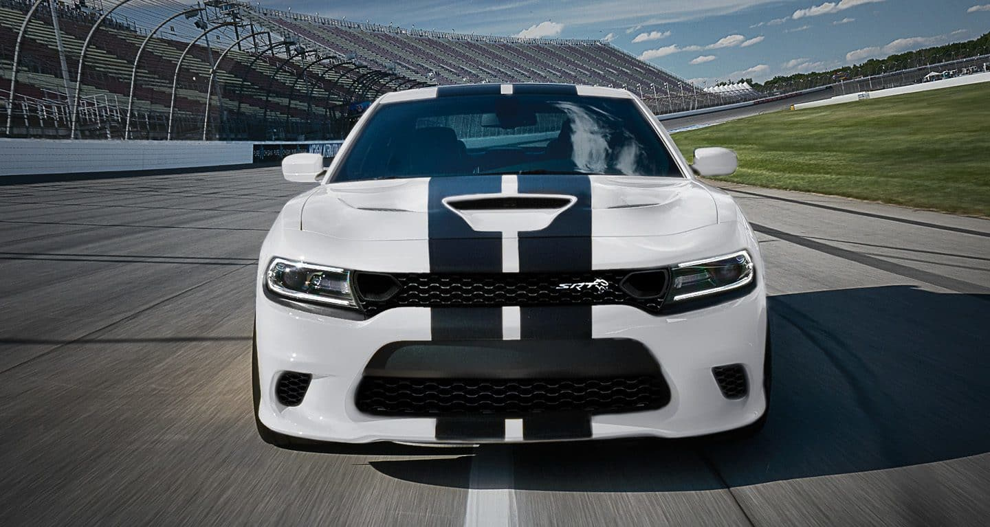 2019 Dodge Charger Financing near Oak Lawn, IL