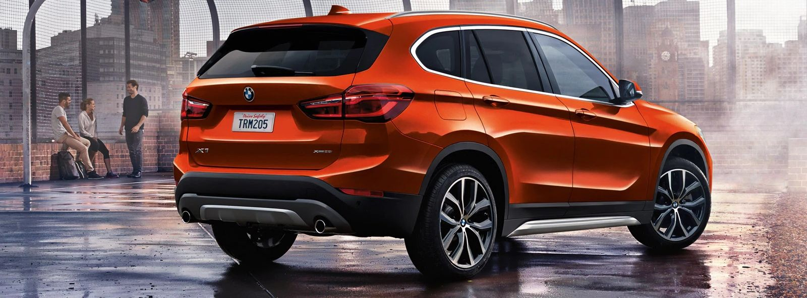 2019 BMW X1 for Sale near Dallas, TX