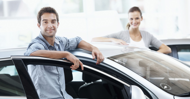 Online Auto Loan Options in Orange, CA