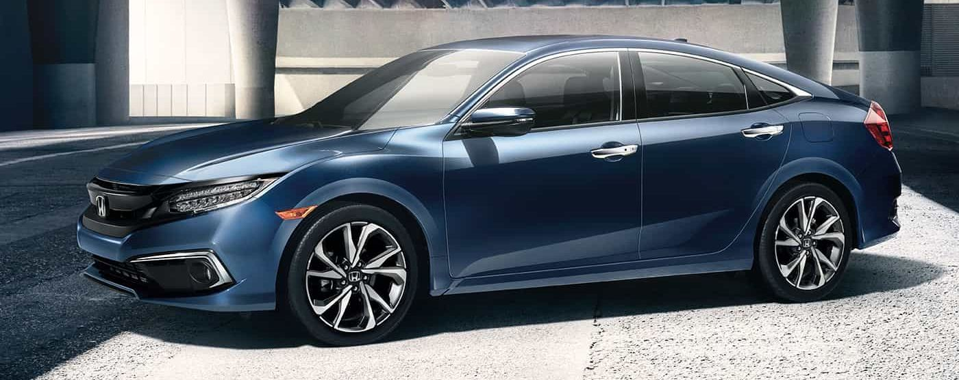 Honda Sedan Buying Guide in Dover, DE