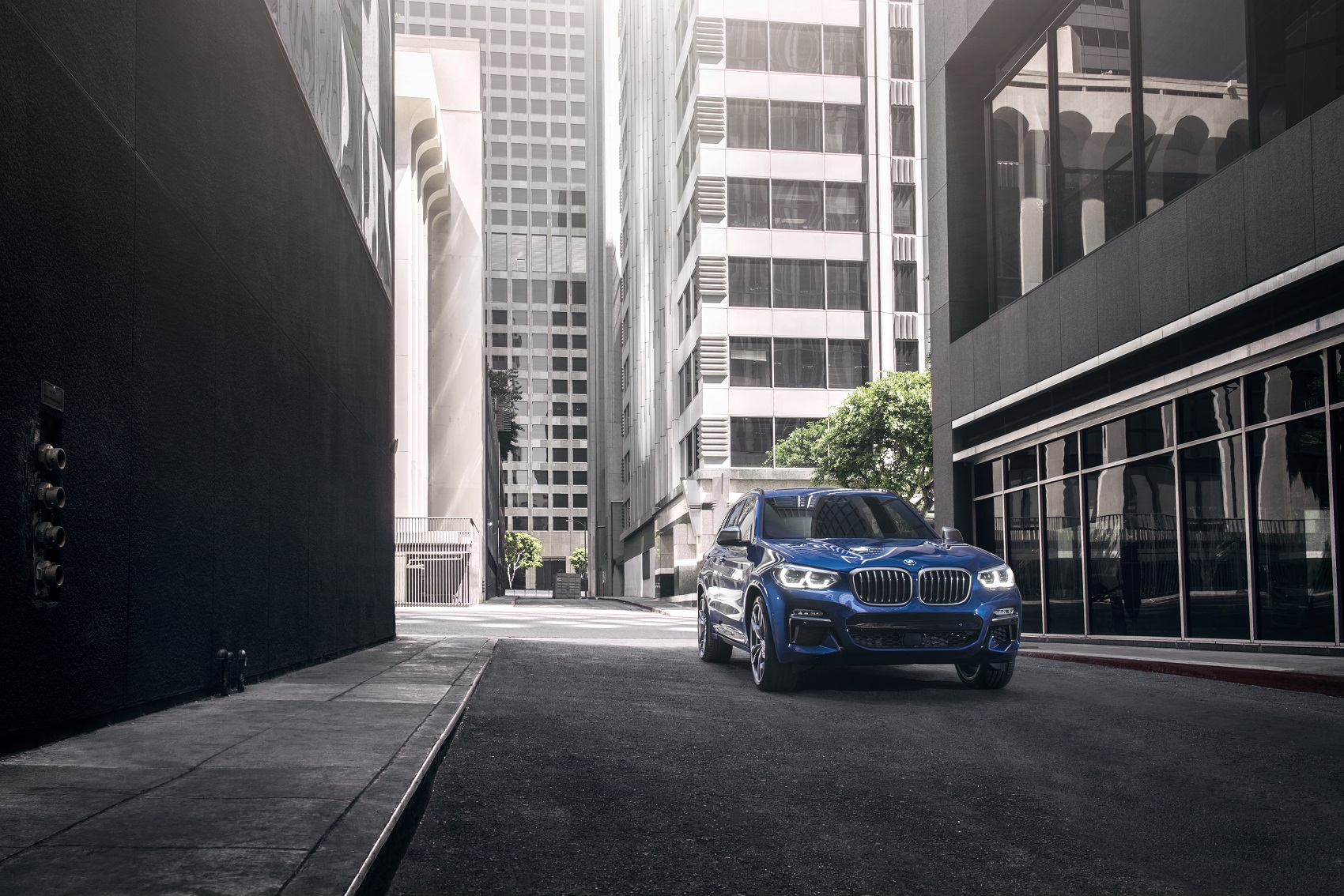 BMW X3 | Schererville, IN