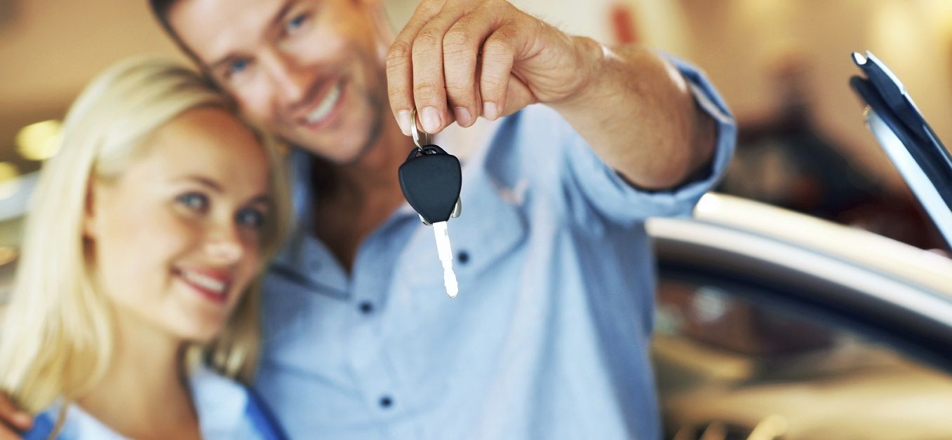 First-Time Car Buyer Tips