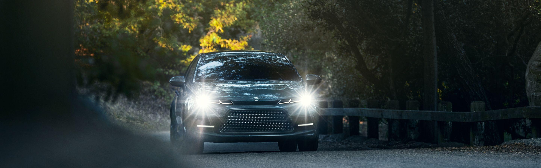 2020 Toyota Corolla for Sale near Glassboro, NJ