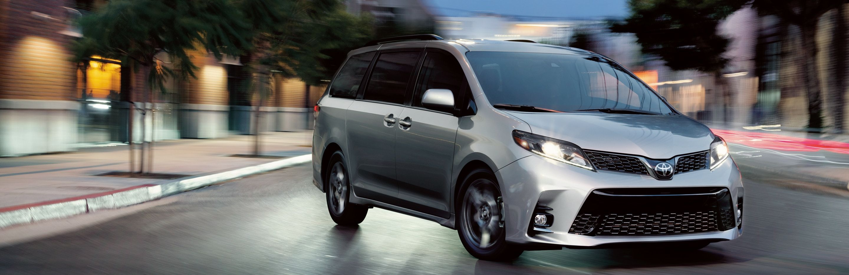 2020 Toyota Sienna for Sale near Glassboro, NJ