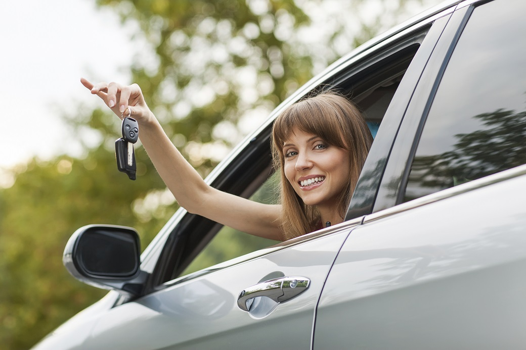 First Time Car Buyer Tips