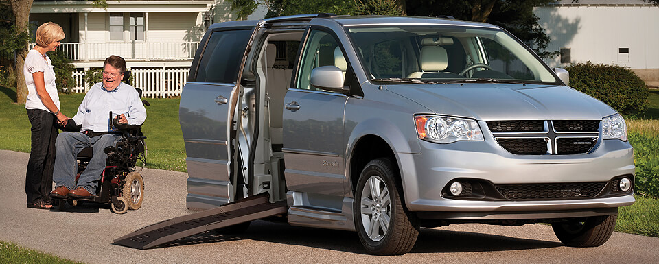 New Dodge Vans for Sale in Indiana