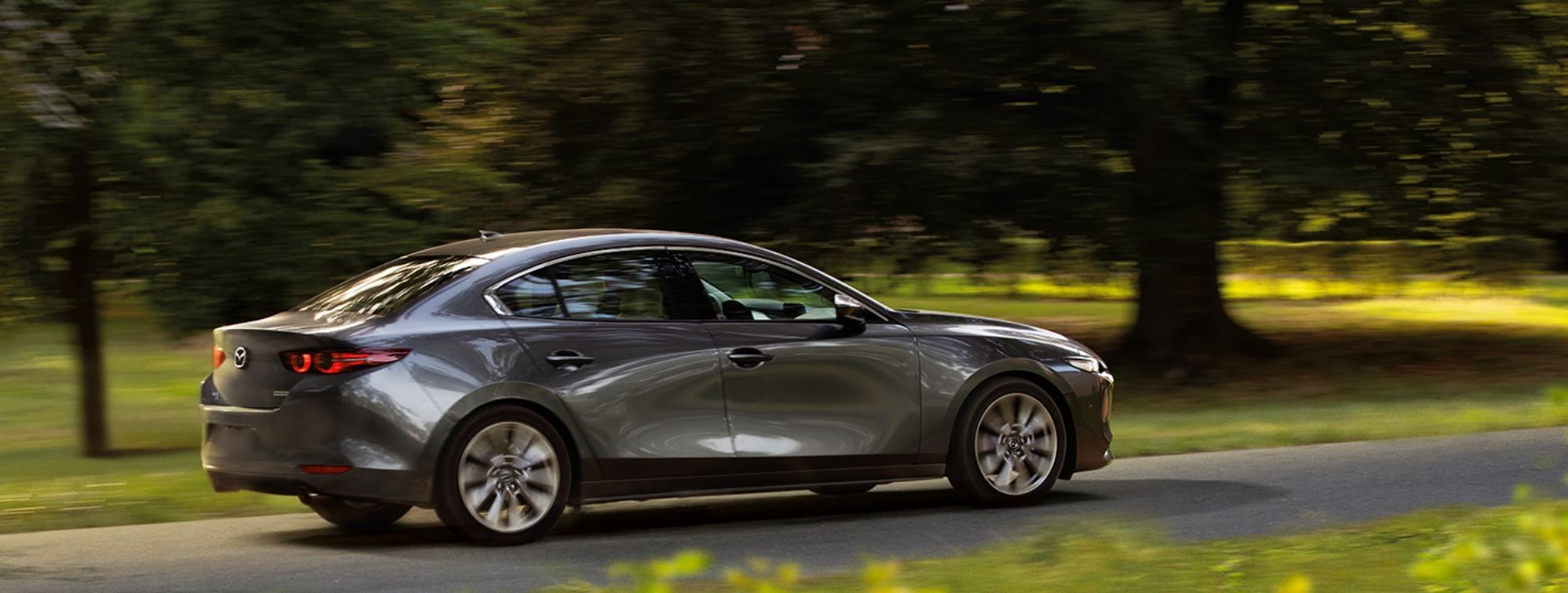 2019 Mazda3 Sedan for Sale near Albany, NY