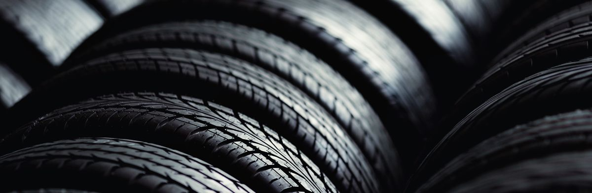 Tire Alignment and Replacement Service in Johnson City, TN