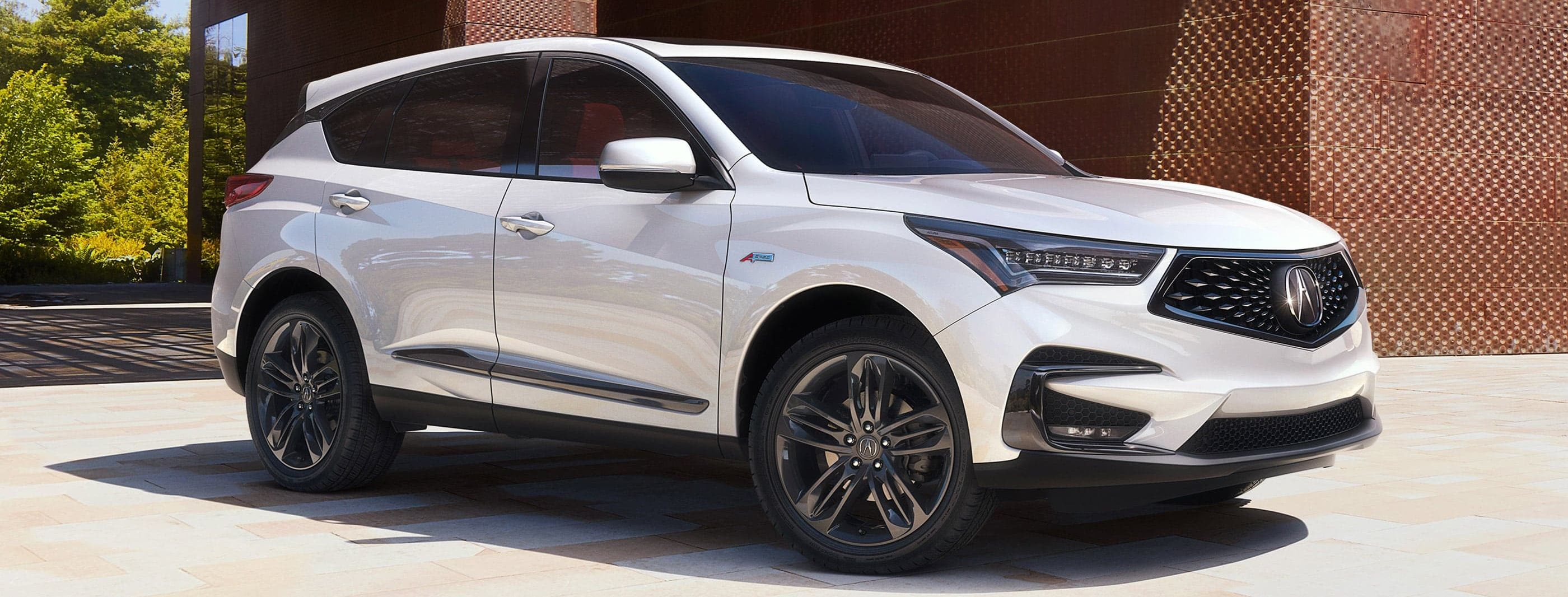 2020 Acura RDX for Sale near Smyrna, DE