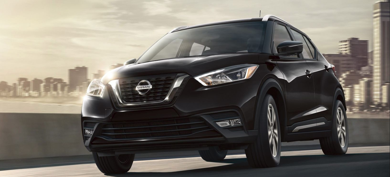 2019 Nissan Kicks for Sale near Sacramento, CA