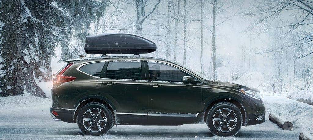 Honda CR-V 2019 a la venta cerca de Washington, DC