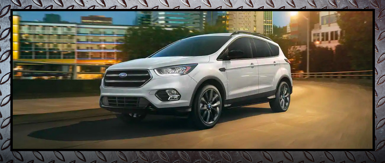 5 Tips on How to Get Your Ford Ready for summer! Chicago IL