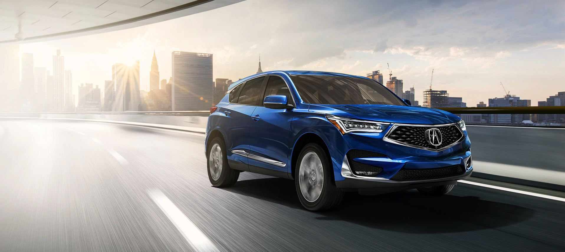 2020 Acura RDX for Sale near Schererville, IN