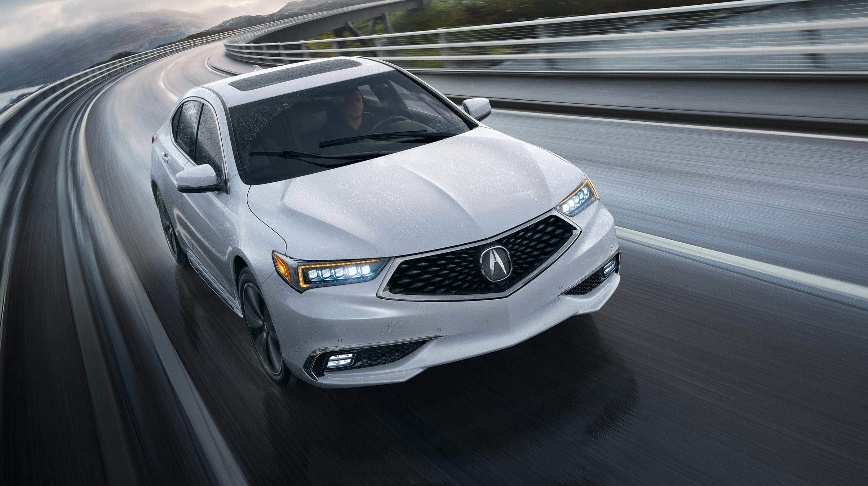 2020 Acura TLX for Sale near Schererville, IN
