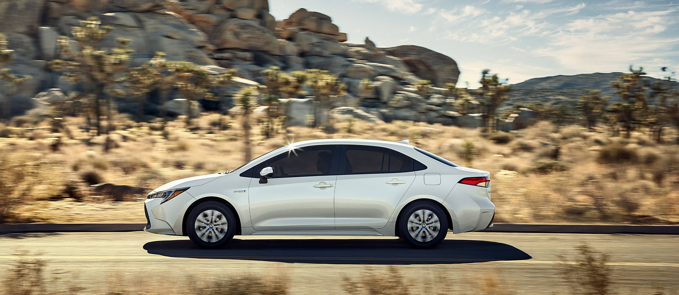 2020 Toyota Corolla for Sale near Aberdeen, SD