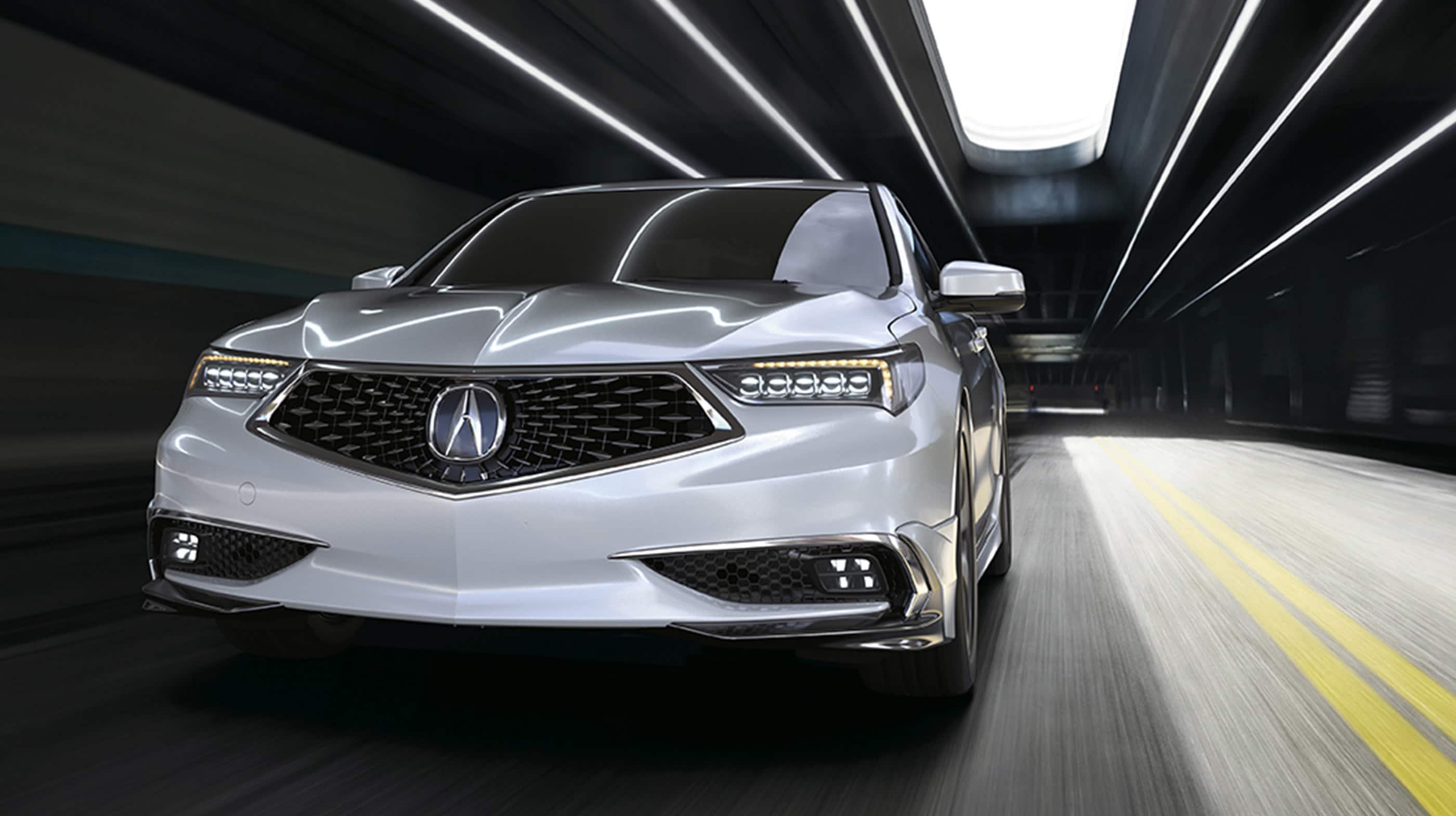 2020 Acura Tlx For Sale Near Cicero Il