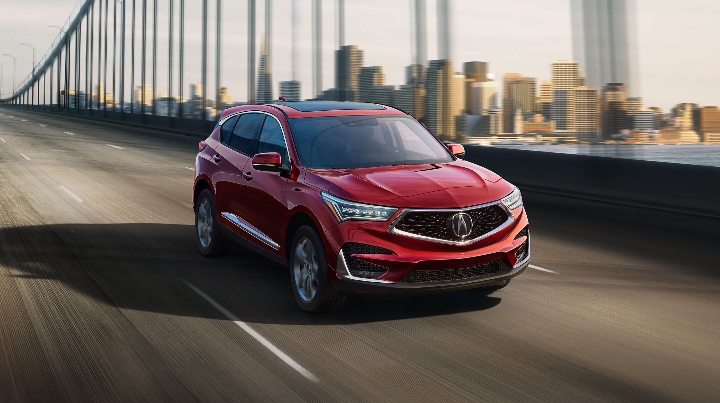 2020 Acura Rdx Leasing Near Chicago Il