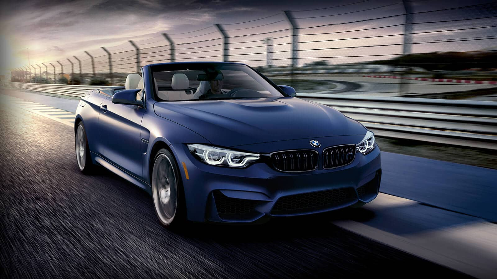 2020 BMW M4 for Sale in Jackson, MS