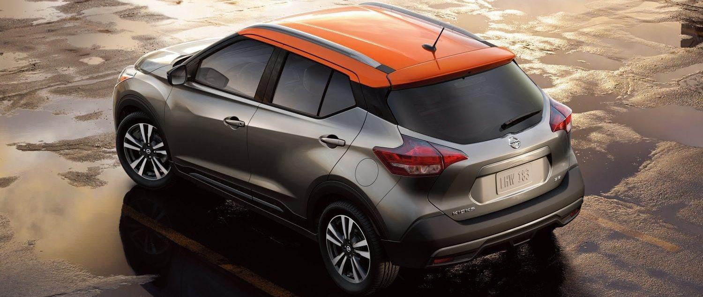 2019 Nissan Kicks for Sale near Berwyn, IL