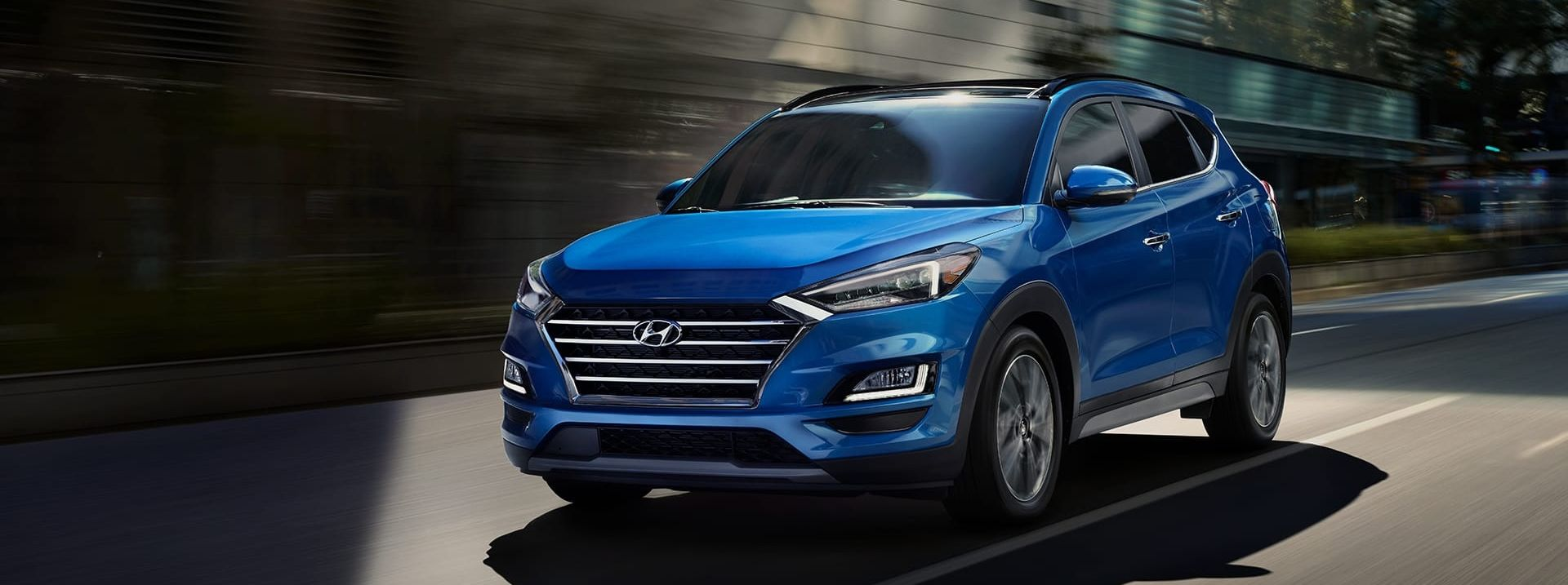 Hyundai Tucson 2019 a la venta cerca de Washington, DC